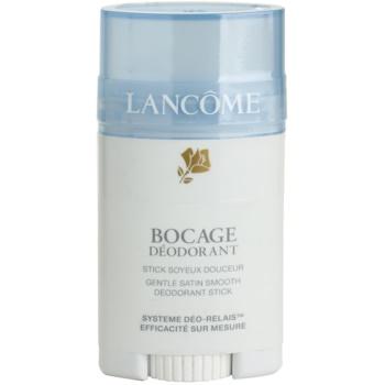 Fotografie Lancôme Bocage tuhý deodorant pro všechny typy pokožky 40 ml