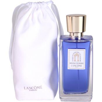 Lancome Mille & Une Roses Eau de Parfum für Damen 3