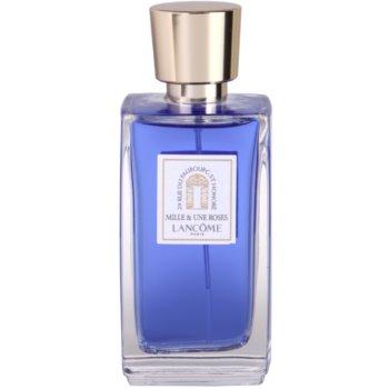 Lancome Mille & Une Roses Eau de Parfum für Damen 4