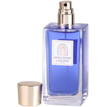 Lancome Mille & Une Roses Eau de Parfum für Damen 5