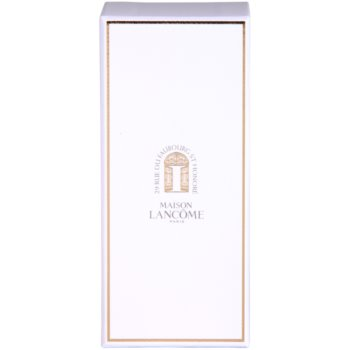 Lancome Mille & Une Roses Eau de Parfum für Damen 6