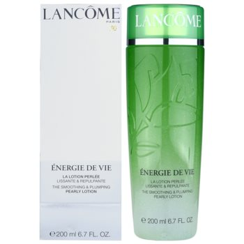 Lancome Énergie De Vie glättendes Tonikum für müde Haut 1