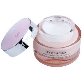 Lancome Hydra Zen feuchtigkeitsspendende Creme für trockene Haut 1