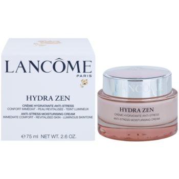 Lancome Hydra Zen feuchtigkeitsspendende Creme für trockene Haut 2