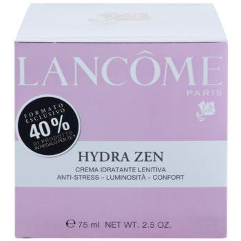 Lancome Hydra Zen feuchtigkeitsspendende Creme für trockene Haut 3
