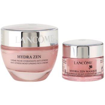Lancome Hydra Zen kozmetika szett I. 2