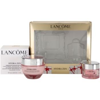 Lancome Hydra Zen set cosmetice I. 1
