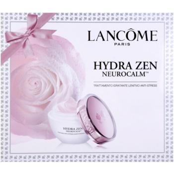 Lancome Hydra Zen kozmetični set II. 2