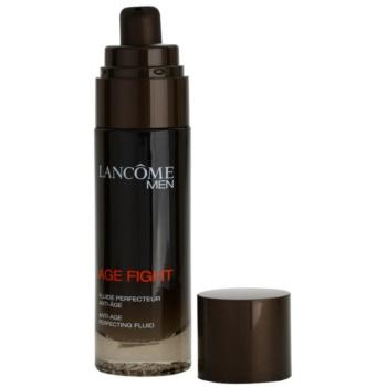 Lancome Men Fluid für alle Hauttypen 1