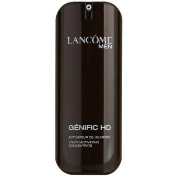 Fotografie Lancôme Men Génific HD sérum pro všechny typy pleti 50 ml