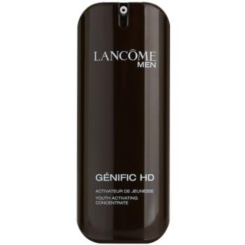Lancôme Men Génific HD ser pentru toate tipurile de ten