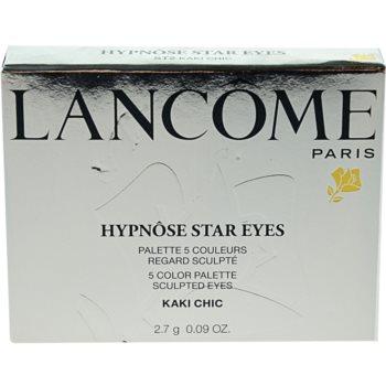 Lancome Hypnose Star paleta senčil za oči 2