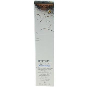 Lancome Hypnose Star Waterproof máscara para dar  volume 2
