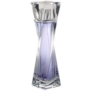 Lancome Hypnose Eau de Parfum para mulheres 2