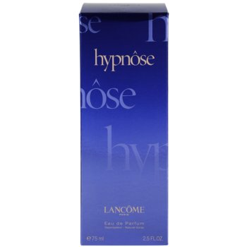 Lancome Hypnose Eau de Parfum para mulheres 4