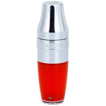 Lancôme Juicy Shaker Luciu de buze cu uleiuri de îngrijire