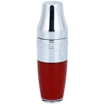 Lancôme Juicy Shaker lesk na rty s pečujícími oleji odstín 252 Vanilla Pop 6,5 ml