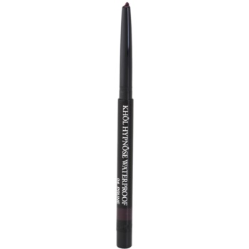 Lancôme Eye Make-Up Khôl Hypnôse eyeliner khol