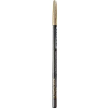 Lancôme Le Crayon Khôl eyeliner khol culoare 03 Gris Bleu  1,8 g