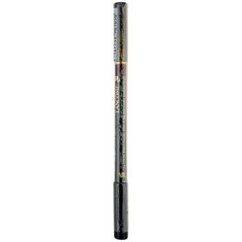 Lancome Le Contour Pro lápis de lábios