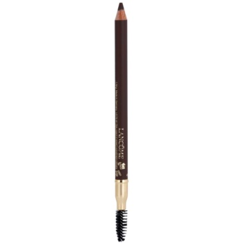 Lancôme Eye Make-Up Le Crayon Sourcils creion pentru sprancene