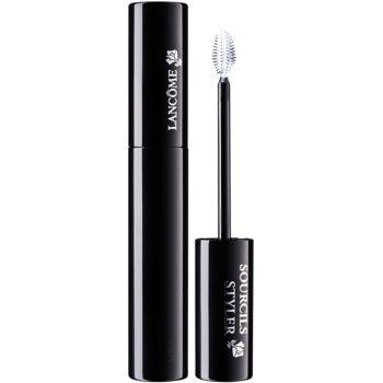 Lancôme Eye Make-Up Le Crayon Sourcils gel pentru sprancene