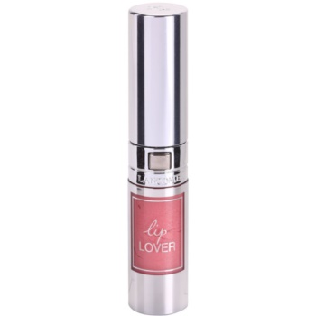 Lancôme Lip Lover ruj de buze lichid