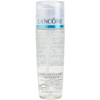 Lancôme Cleansers lotiune de curatare pentru toate tipurile de ten