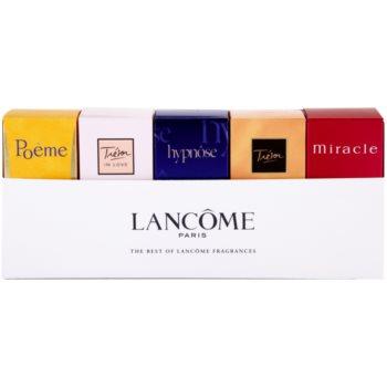 Lancome Mini Geschenksets 2