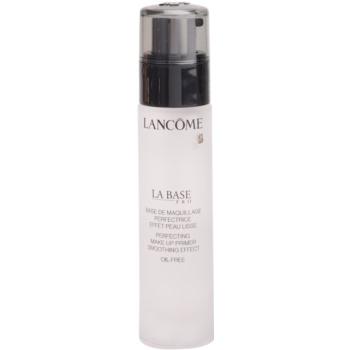 Lancome Makeup Primer основа под фон дьо тен