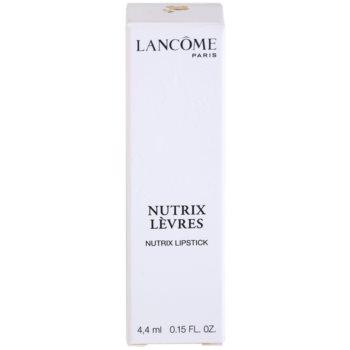 Lancome Nutrix ajakbalzsam 4