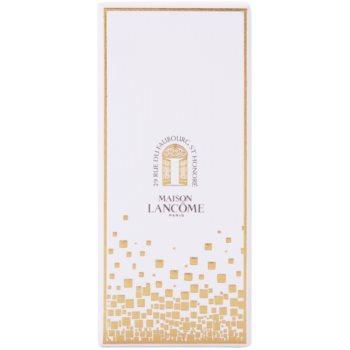 Lancome Oud Bouquet Eau de Parfum unisex 4