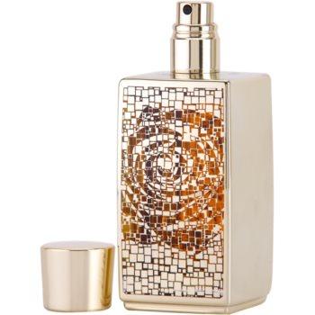Lancome Oud Bouquet Eau de Parfum unisex 3