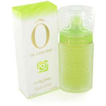 Fotografie Lancome O De Lancome toaletní voda pro ženy 50 ml