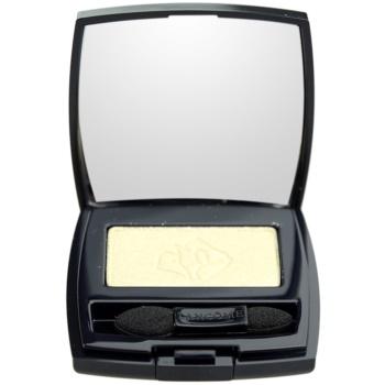 Fotografie Lancôme Eye Make-Up Ombre Hypnôse oční stíny odstín I102 Pépite Douce 2,5 g
