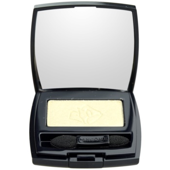 Lancôme Ombre Hypnôse Iridescent Color oční stíny odstín I102 Pépite Douce 2,5 g