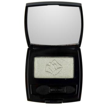 Fotografie Lancôme Eye Make-Up Ombre Hypnôse oční stíny odstín I202 Erika F 2,5 g