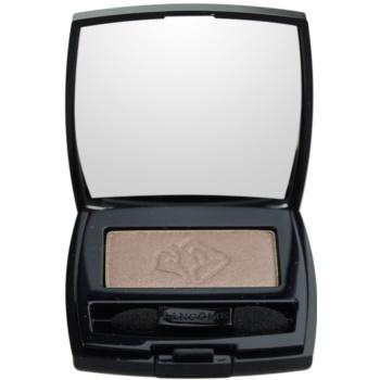 Fotografie Lancôme Eye Make-Up Ombre Hypnôse perleťové oční stíny odstín P204 Perle Ambrée 2,5 g