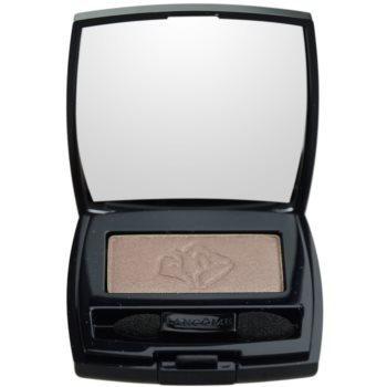 Lancôme Ombre Hypnôse Pearly Color perleťové oční stíny odstín P204 Perle Ambrée 2,5 g