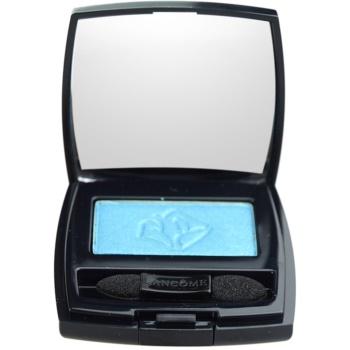 Lancôme Eye Make-Up Ombre Hypnôse fard de ochi perlat