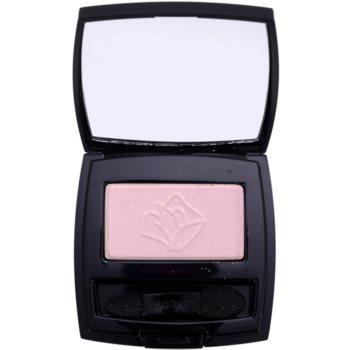 Lancôme Ombre Hypnôse Sparkling Color třpytivé oční stíny odstín S103 Rose Étoilé 2,5 g