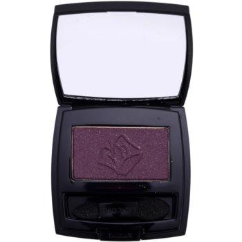 Lancôme Ombre Hypnôse Sparkling Color třpytivé oční stíny odstín S304 Violet Divin 2,5 g