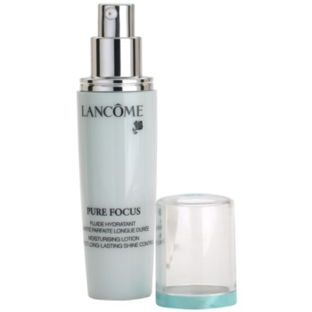 Lancome Pure Focus флюїд для жирної шкіри 1