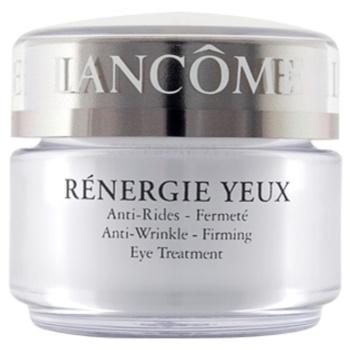Fotografie Lancôme Rénergie oční protivráskový krém pro všechny typy pleti 15 ml
