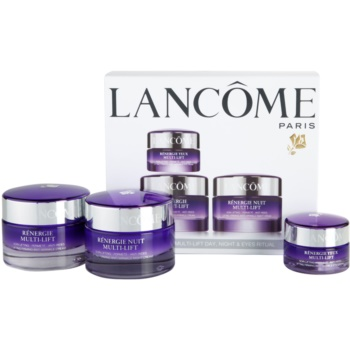 Lancome Renergie Multi-Lift kozmetični set III. 3