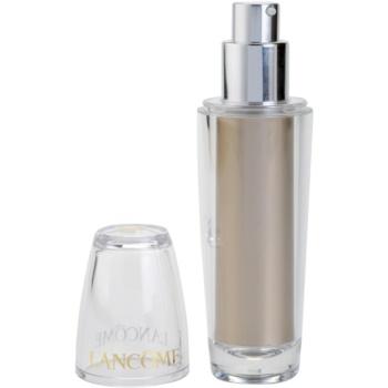 Lancome Secret de Vie обновяващ серум за всички видове кожа, включително и чувствителна 1
