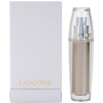 Lancome Secret de Vie обновяващ серум за всички видове кожа, включително и чувствителна 2