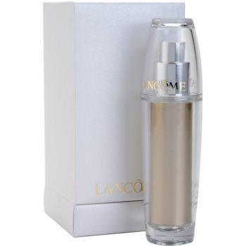 Lancome Secret de Vie обновяващ серум за всички видове кожа, включително и чувствителна 3