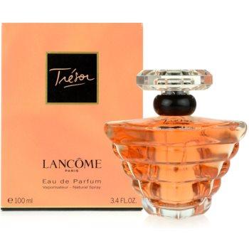 Lancome Trésor парфюмна вода тестер за жени 1
