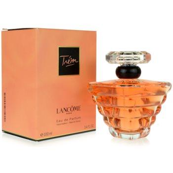 Lancome Trésor парфюмна вода тестер за жени 2